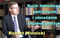 robert-winnicki