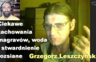 grzegorz-leszczynski