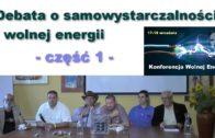 wolna-energia-debata-1