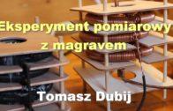 magrav-pomiary