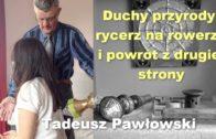 pawlowski2