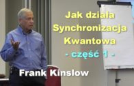 frank-kinslow-1