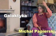 michal-papierski-galaktyka