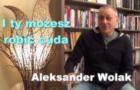 Aleksander Wolak