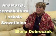 Elena Dobroczek