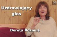 Dorota Rozmus_N