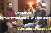 Arek Brzeski 3