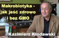 Makrobiotyka-Klodawski