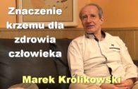 Marek Królikowski 2