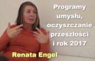 Renata Engel 4