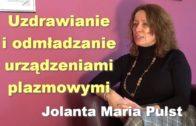 Jolanta Pulst
