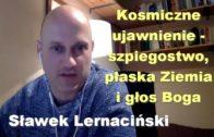 Slawek Lernacinski 2