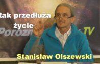 Stanisław_Olszewski