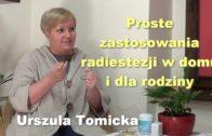 Urszula Tomicka 2
