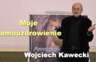 Wojciech Kawecki