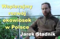 Jarek Stadnik