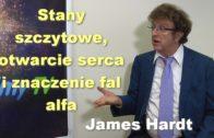 James Hardt PL