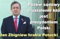 Jan Potocki 8