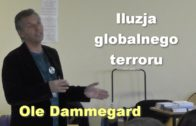 Ole Dammegard PL