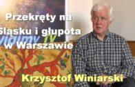 Krzysztof_Winiarski_9