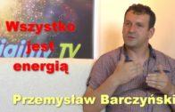 Przemyslaw Barczynski
