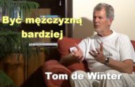 Tom de Winter