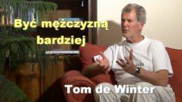 Tom de Winter