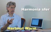 Hartmut Warm PL