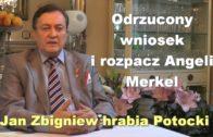 Jan Potocki 11
