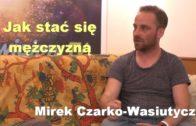 Mirek Czarko 3