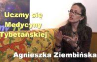 Agnieszka Ziembinska 2