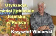 Krzysztof Winiarski 8