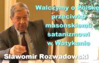 Slawomir_Rozwadowski