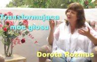 Dorota Rozmus 1