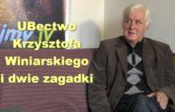 Krzysztof_Winiarski_8