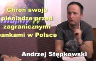 Andrzej_Stepkowski