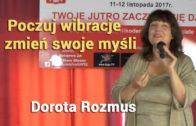 DorotaRozmus n3