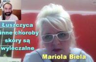 Mariola Biela 2