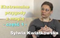 Sylwia Kwiatkowska 1