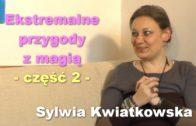 Sylwia Kwiatkowska 2
