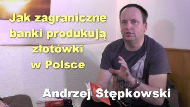 Andrzej Stepkowski 2