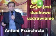 Antoni Przechrzta 2