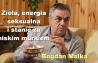 Bogdan Malka