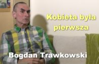 Bogdan Trawkowski