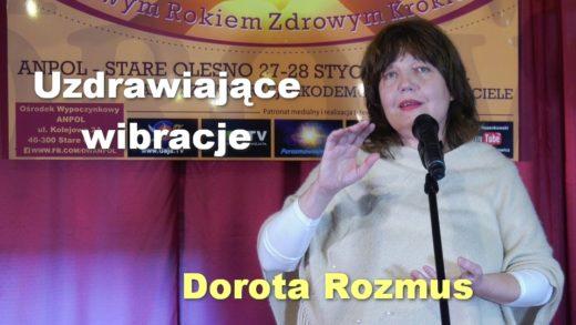 Dorota Rozmus 5