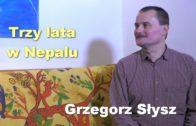 Grzegorz Słysz