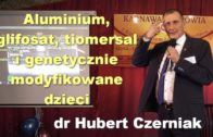 Hubert Czerniak 2