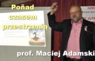 prof Adamski 2