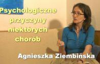 Agnieszka Ziembinska 6