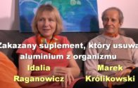 Idalia i Marek 4
